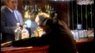 Pancho Barraza - Pero la Recuerdo - Video Oficial
