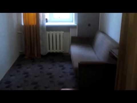 Сдаётся комната в Общежитие г. Брянск т.42-50-55