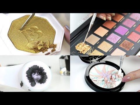 Makeup Destruction Compilation #3 | THE MAKEUP BREAKUP