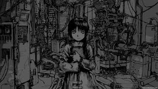 [AMV] Open the nExt {serial experiments lain}