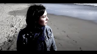 Mayuka Thaïs - Tohorā He Waiata (The Whale Song) Feat. Hunia MacKay [Official Video]