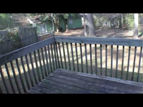 Atlanta Rental Properties Riverdale Property 3br 2ba By Property Managers Atlanta