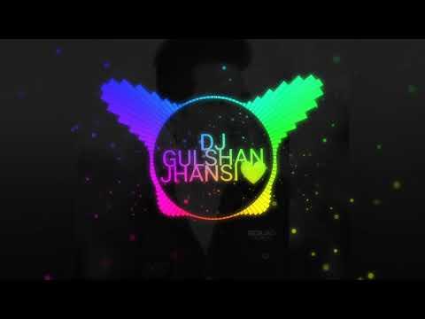 2019  sound  check fully vlbr   DJ (Gulshan jhansi )
