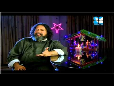 Gurcharanam-Ordinary/ഓര്ഡിനറി