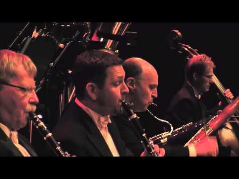 Strawinsky: Der Feuervogel - Suite (1919) ∙ hr-Sinfonieorchester ∙ Andrés Orozco-Estrada