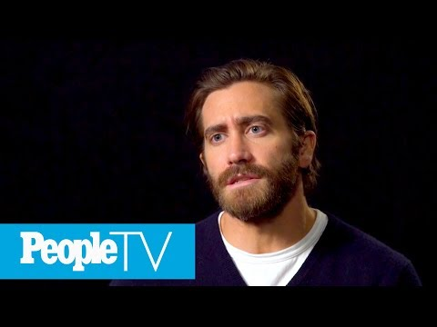 Are Rachel McAdams and Jake Gyllenhaal Dating?! - The Buzz from YouTube · Duration:  1 minutes 16 seconds