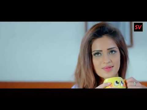 Jine Mera Dil Lutiya | Punjabi_Romantic_Song |   Jazzy B | Letest Cute_Love Story Song part 2