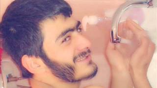 MıçÇe BürKe - Abem Muhammed Hazara '