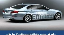 Hartford Car Rentals, Cheap & Budget Car Rentals In BI Airport & Hartford Downtown