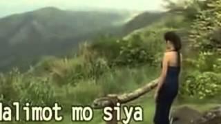 TuTuLUNGAN KITA Popularized by Willy Garte KARAOKE
