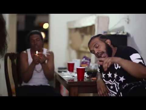 Gramz (Official Video) Zoo Beeze x Maine Rilla Stone Prod. By Kizzz