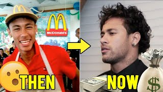 15 Things You May Not Know About Neymar Jr - 2018