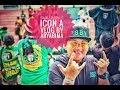 Surabaya's Icon A Vlog By Aryabima