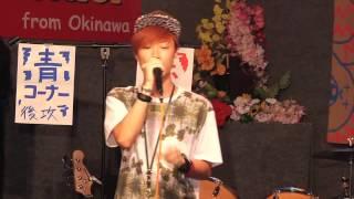 スゴすぎる!! HumanBeatBox Japanese Champion Demonstration