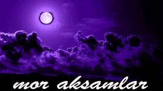 Hasan Ak & ilker Sevim -Mor Akşamlar 2017 Video