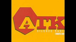 ATK - On vit dans ça