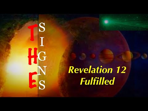 CHRISTS RETURN IMMINENT! Major Discovery In ISRAEL Makes It Clear. Watch The Pieces Come Together