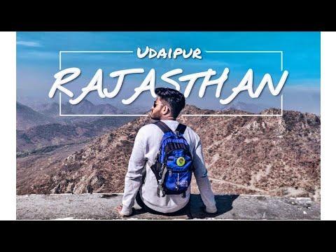 Udaipur || Rajasthan || Mobile Cinematography || 2019 || Feat. PixElation
