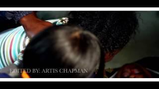 """""""Book'Em"""" Short Film Movie Trailer"""
