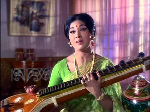 vasantha maligai tamil movie free instmank