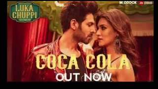 coca cola tu mp3 song