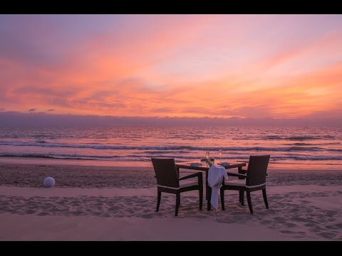 Romantic Chill out Dinner Love Songs Playlist Mix