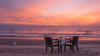 Romantic Chill out Dinner Love Songs Playlist