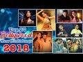 Top 20 New Bollywood Songs 2018 || Dilabar, Milegi Milegi, Jawan Hai Mohabbat, Tareefan etc