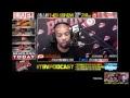 Anthony Joshua Social Media Incident, Parker Next? Wilder vs Ortiz? & More!