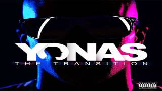 YONAS - Pumped Up Kicks - The Transition Mixtape