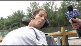 Interview Closest Repair Shop Electric Wheelchair Takes Medicare Albany