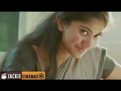 Kerala fans Celebrate Tamil girl   Premam Heroine Sai Pallavi as malar