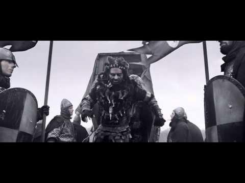 Sword of Vengeance trailer