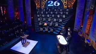 KARMA EPISODE 70 SABTU 24 MARET 2018