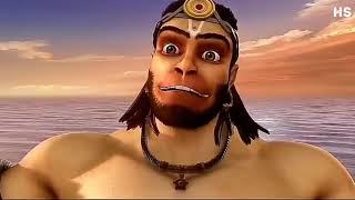 Hanuman chalisha | Shankar mahadevan | Lord Hanuman fast chalisa |Sankat mochan mahabali hanuman