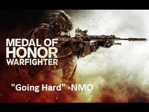 medal-of-honor:-warfighter-(gameplay/-commentary)