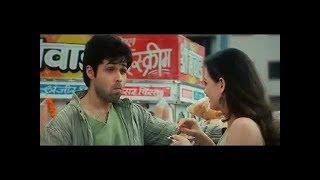 PANIYON SA (Atif Aslam,Tulsi Kumar) Feat. Emraan Hashmi & Diya Mirza -Special Editing