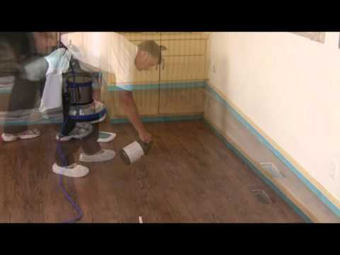 HOW I CLEAN MY HARD WOOD FLOORS from YouTube · Duration:  5 minutes 28 seconds