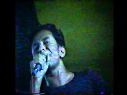 Shiplu 26 march 2006 Song