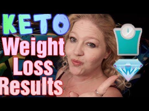 keto-weight-loss-results,-keto-meals-and-daily-vlog.