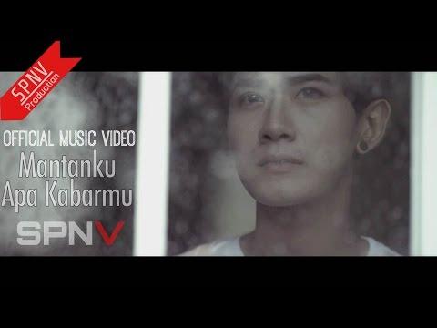 SPNV - Mantanku Apa Kabarmu (Official Music Video)