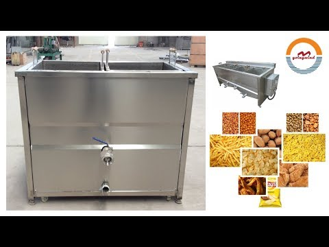 commercial-electric-deep-fryer-gas-oil-water-batch-frying-machine