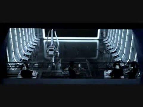 Star Wars Episode VI-Return of The Jedi-Part 1 of 13