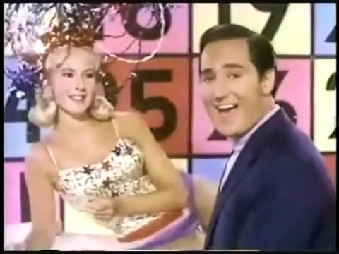 Top 10 Neil Sedaka Songs