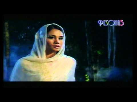 Promo Syair Si Pari-Pari (Pesona 3) @ Tv3! (28/8/2011)
