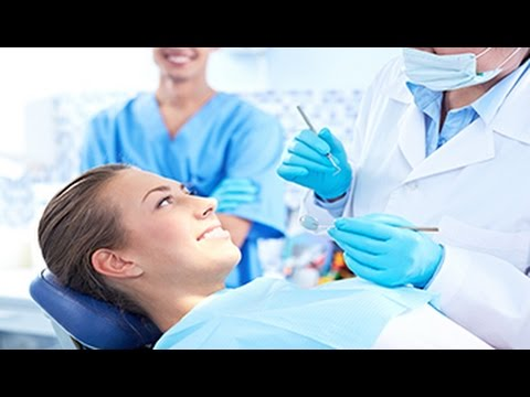 Root Canal Therapy North Sydney (02) 8090 1108 | The Best Root Canal Therapy in North Sydney