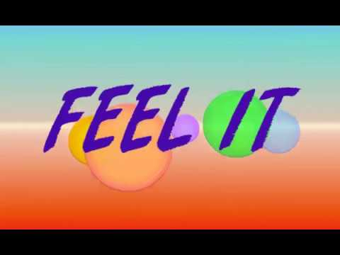 Ok Go - Upside Down Lyric Video