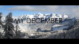 Linkin Park - My December (Music Video)
