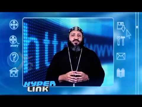 dating coptic orthodox
