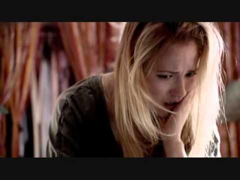 Cyberbully Movie Saddest Scene - YouTube